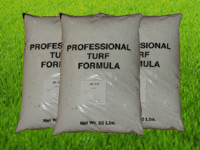 Urea is a form of nitrogen fertilizer with a NPK (Nitrogen Phosphorus Potassium) ratio of 46-0-0. This product is offered in two different particle sizes, a granular 200sgn and pearled 150sgn.