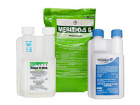 Fertimix in Jordan, Minnesota sells turf and ornamental insecticides for your yard and garden.