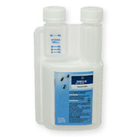 Tempo® SC Ultra Premise spray. Broad-spectrum control of crawling, flying pests, wood infesting on indoor and outdoor surfaces, including in and around livestock premises and is available for sale at Fertimix in Jordan, Minnesota.